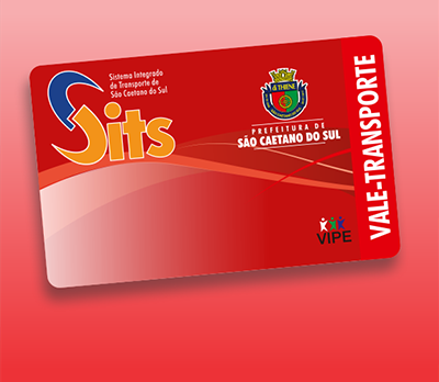 Sits Vale Transporte